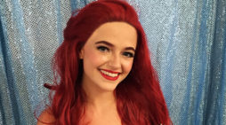 'The Little Mermaid' makes its debut at the Open Air Theatre