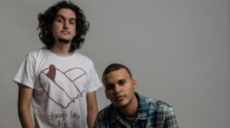 Trenton turns on the summer with Levitt AMP Trenton Music Series