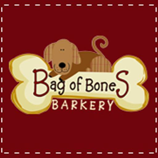 Bag of Bones Barkery to host book signing and author event