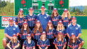 Robbinsville Little League takes trip of a lifetime, finishes third in world