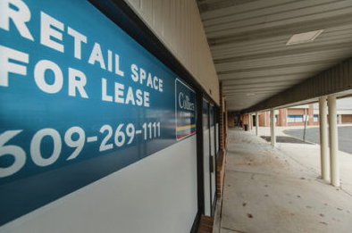 Robbinsville Planning Board to hold hearing on Foxmoor Shopping Center redevelopment