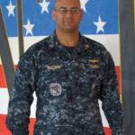 web1_2016-07-19-WWP-Lt.-Daniel-Botwin.jpg
