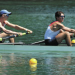 web1_2016-08-30-WWP-Rowers-Jack-Gleim-Left-Kyle-James-Right-2016-Henley.jpg