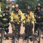 web1_2016-08-30-WWP-firefighter-race-2016-Copy.jpg