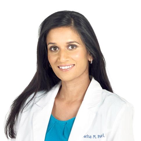 ARBDA fills Mercer area's rheumatoid treatment void