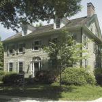 web1_Beatty-House.jpg