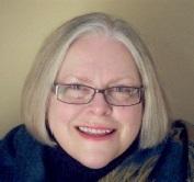 Lawrence's Julie Ellen Prusinowski reflects on award-winning career