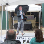 web1_Matt-Katz-doing-a-QA-in-the-rain-during-the-Capital-City-Book-Fair.jpg