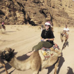 web1_WadiRum_Camel-Copy.jpeg
