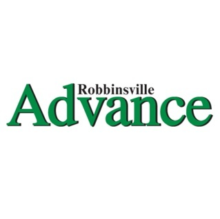 Robbinsville officials fume after USPS denies zip code request