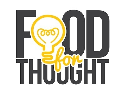 Food for Thought: the latest from Princeton's dining scene