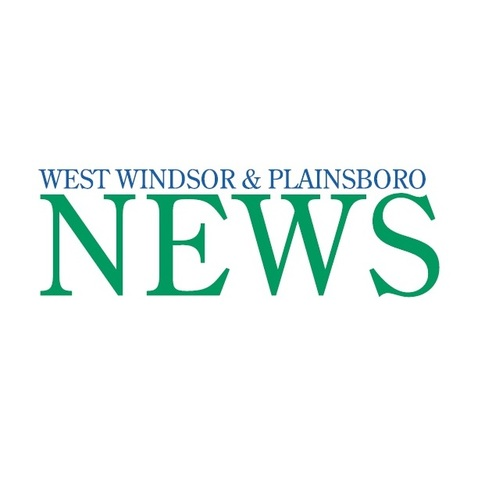 West Windsor-Plainsboro school district to record meetings