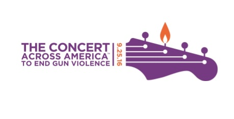 Mercer County artists to participate in concert to end gun violence