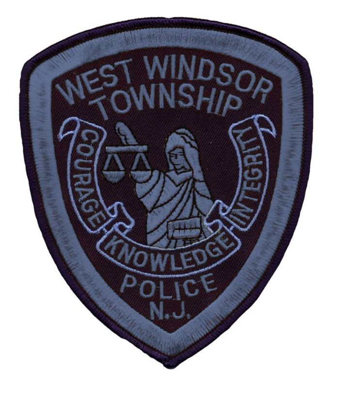 West Windsor launches CARE program to help combat opioid addiction