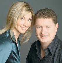 Rockwell Dentistry celebrates 20 years