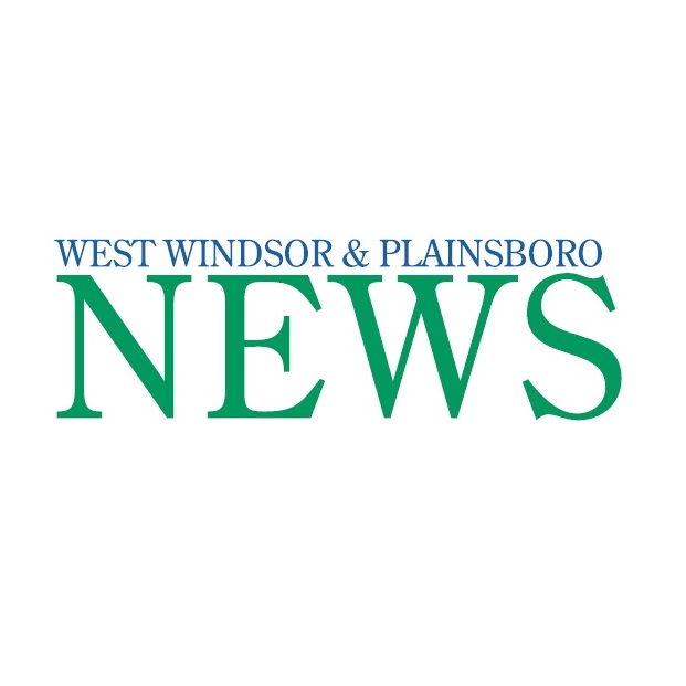 West Windsor council gives tacit support to road diet